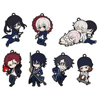 Trading Strap - K (K Project)