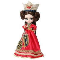 Doll (Pullip Classical Queen (クラシカル クイーン) P-118)