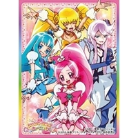 Card case - HeartCatch PreCure!