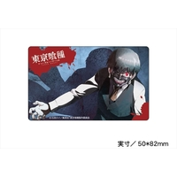 Card Stickers - Tokyo Ghoul