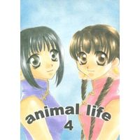 Doujinshi - Fruits Basket / All Characters (animal life) / プロジェクトH