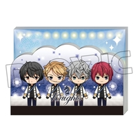 Memo Pad - Ensemble Stars! / Knights