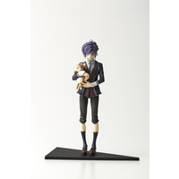 Figure - DIABOLIK LOVERS / Teddy & Kanato