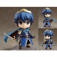 Nendoroid - Fire Emblem Series / Marth