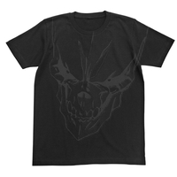 T-shirts - Overlord Size-M
