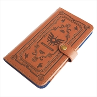 Smartphone Pouch - Dragon Quest