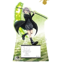 Sticky Note - Stand Pop - K (K Project)