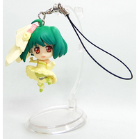 Strap - Macross Frontier / Ranka Lee