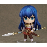 Nendoroid - Fire Emblem: Mystery of the Emblem