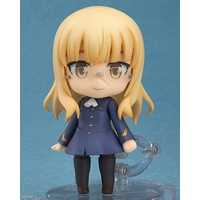 Nendoroid - Strike Witches / Perrine H. Clostermann