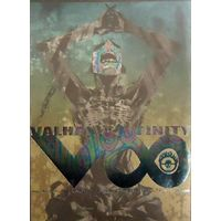 Doujinshi - Mad Max: Fury Road (V∞/VALHALLAINFINITY) / M.M.M.WORKS