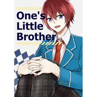 Doujinshi - Ensemble Stars! / Suou Tsukasa & Knights & Anzu (One's Little Brother) / MIGNON