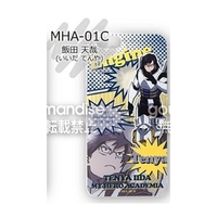 iPhone6 case - My Hero Academia / Iida Tenya