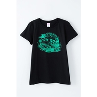 T-shirts - Failure Ninja Rantarou Size-GIRLS M