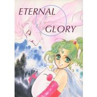 Doujinshi - Final Fantasy VI / Tina (Final Fantsy Series) (ETERNAL GLORY) / C・G・MIX