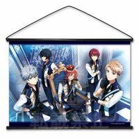 Tapestry - Ensemble Stars! / Knights