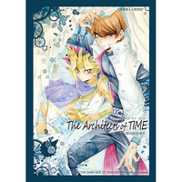 Doujinshi - Yu-Gi-Oh! / Kaiba Seto x Yami Yugi (The Architects of TIME) / キュピ 明治キメラ