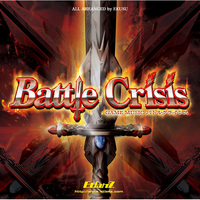 Doujin Music - Game Music Battle Crisis / EtlanZ