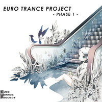 Doujin Music - EURO TRANCE PROJECT - PHASE1 - / CODE-49