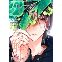 [Boys Love (Yaoi) : R18] Doujinshi - Arisugawa Arisu Series (死に至る解) / OTL
