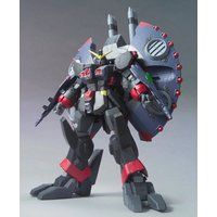 Mobile Suit Gundam Seed Destiny Items ( New ) ( show all