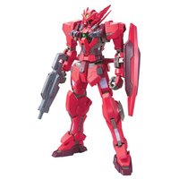 Plastic model - Mobile Suit Gundam 00
