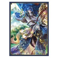 Card Sleeves - Fire Emblem Series