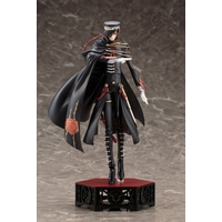 Figure - Code Geass / Lelouch Lamperouge