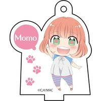 Acrylic stand - March Comes in Like a Lion