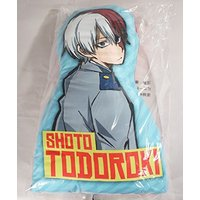 Cushion - My Hero Academia / Todoroki Shouto
