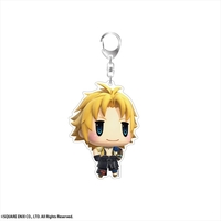 Key Chain - Final Fantasy X