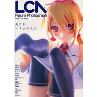 Doujinshi - LCA Figure Photograph Vol.02 / Lights!Camera!Action!