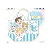 Lunch Bag - Ensemble Stars! / Ra*bits