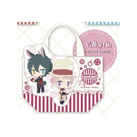 Lunch Bag - Ensemble Stars! / Valkyrie