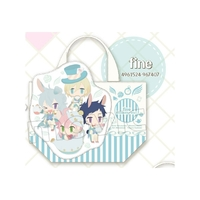 Lunch Bag - Ensemble Stars! / fine