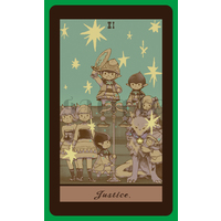 Doujin Items - Final Fantasy XI / Ace (FF)