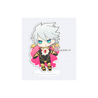 Acrylic stand - Fate Series / Karna (Fate/Extra)