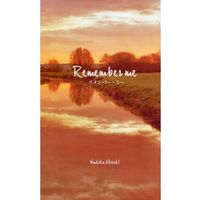 Doujinshi - Novel - Hetalia / America x United Kingdom (Remember me リメンバー・ミー) / カシオペイア