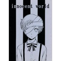 Doujinshi - Code Geass / Lelouch x Rolo (innocent world) / SPARK!!