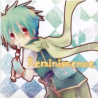 Doujin Music - Reminiscence / Music Load / Music Load