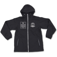 Outerwear - Strike Witches Size-M