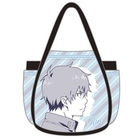 Tote Bag - Blue Exorcist / Rin Okumura