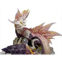 Figure - MONSTER HUNTER