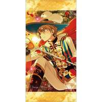 Towels - Ensemble Stars! / Mashiro Tomoya