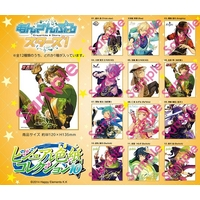 Official Items - Ensemble Stars!