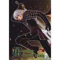 Doujinshi - Omnibus - Final Fantasy XI / All Characters (Final Fantasy) (Marching forward bravely) / FLY UNDER THE MOON