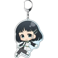 Big Key Chain - Sword Art Online / Leafa