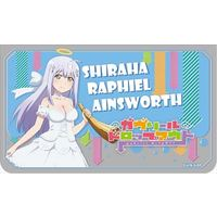 Card case - Gabriel DropOut / Shiraha Raphiel Ainsworth