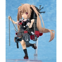 Action Figure - Kantai Collection / Murasame (Kan Colle)