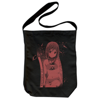 Tote Bag - K-ON! / Yui Hirasawa